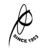 Since1953