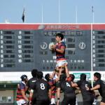 AK1_0004-14-10-26-関西大学Aリーグー天理大対関西学院