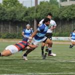 AK1_0126-14-10-12-関西大学Aリーグー摂南大対関西学院