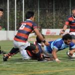 AK1_0141-14-10-12-関西大学Aリーグー摂南大学対関西学院
