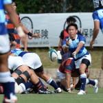 AK2_0089-14-10-12-関西大学Aリーグー摂南大対関西学院