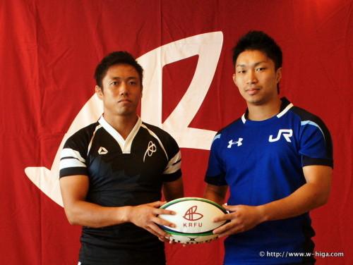 大阪府警察対JR西日本は10月5日(日)14:00〜宝が池球技場で