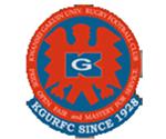 logoKangaku