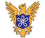 logoKindai