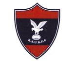 logoKyousan