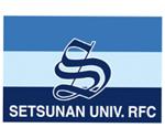 logoSetsunan