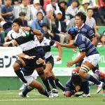関西大学A2節同志社v体大-16