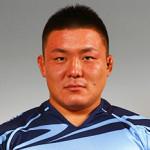 山本幸輝 選手