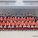 02函館ラ・サール高等学校