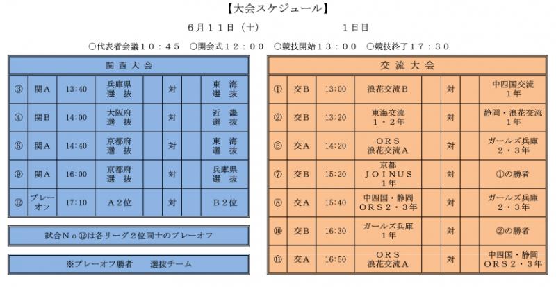 kansaijoshiChugakusei04_schedule