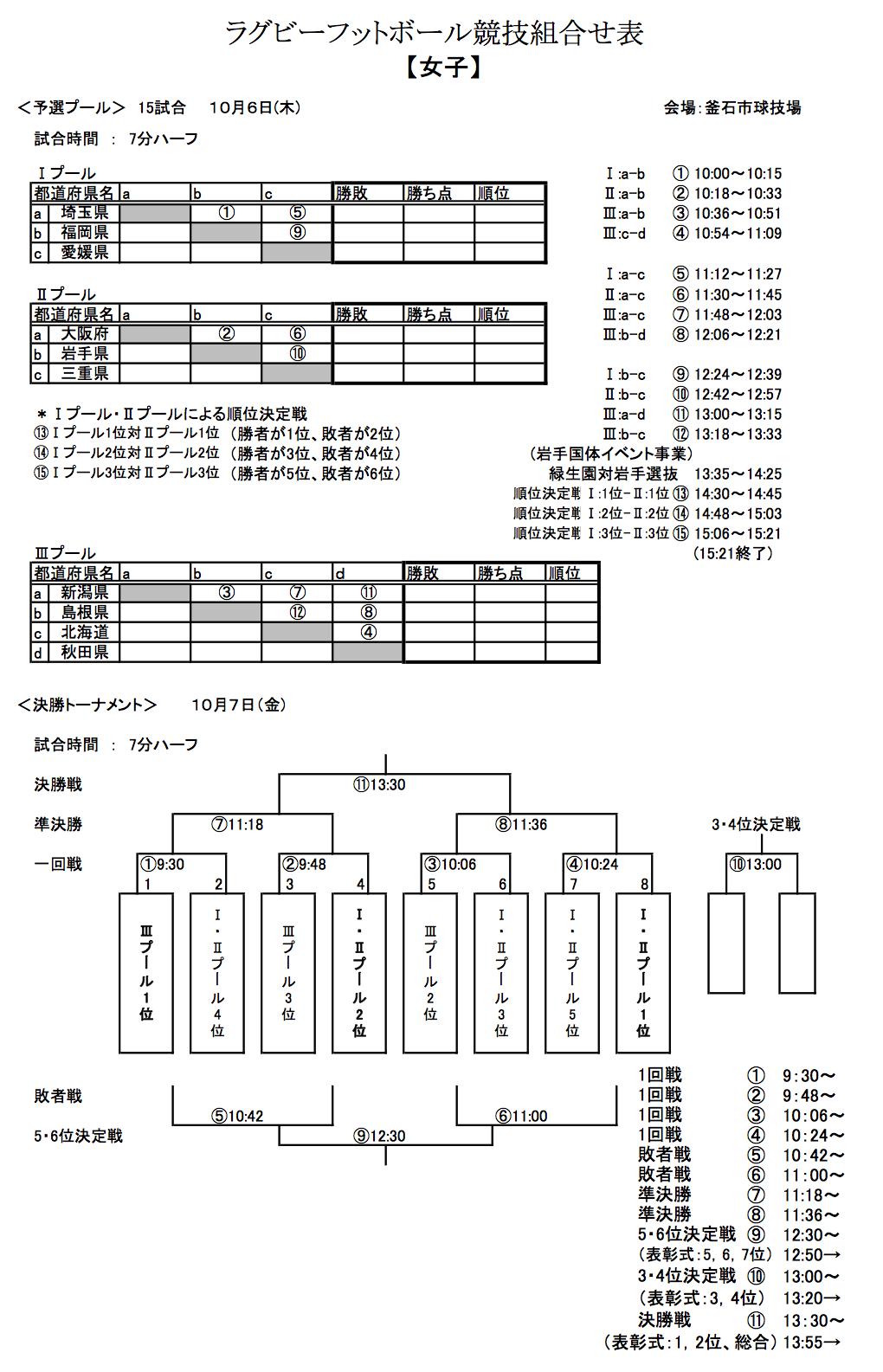 kokutai_joshi