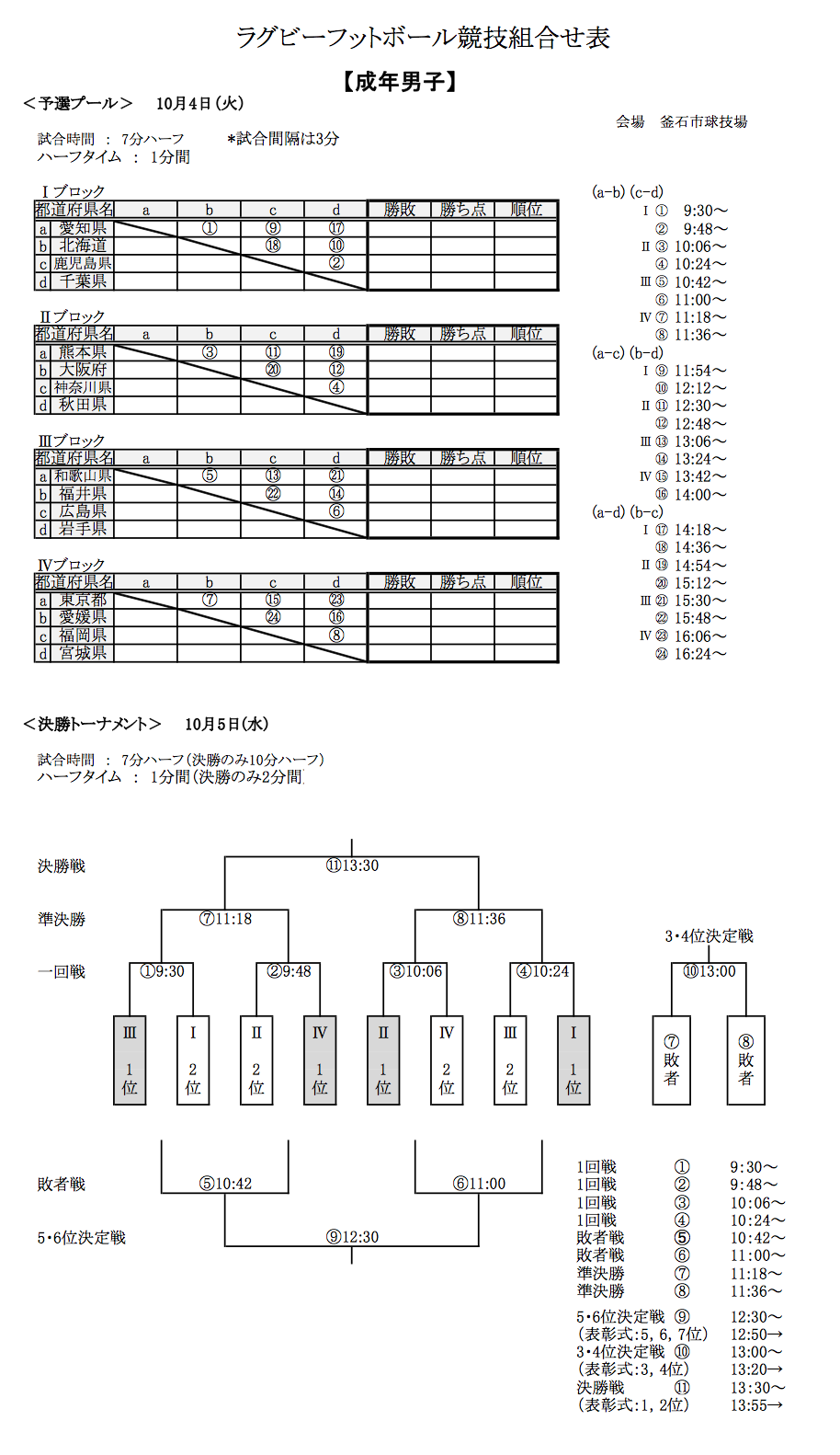 kokutai_seinendanshi