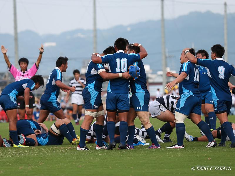 2016-10-2-1-s-sakata-22