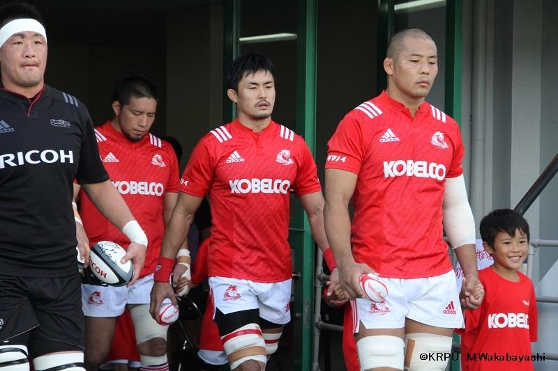 wakabayashi2-1