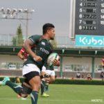 wakabayashi2-13