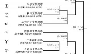 47kousen_kumiawase