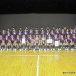 日本航空高等学校石川