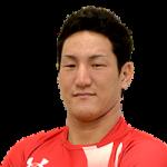 猪村優仁選手
