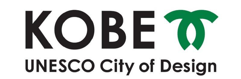 kobe2019