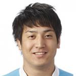 藤井俊希選手
