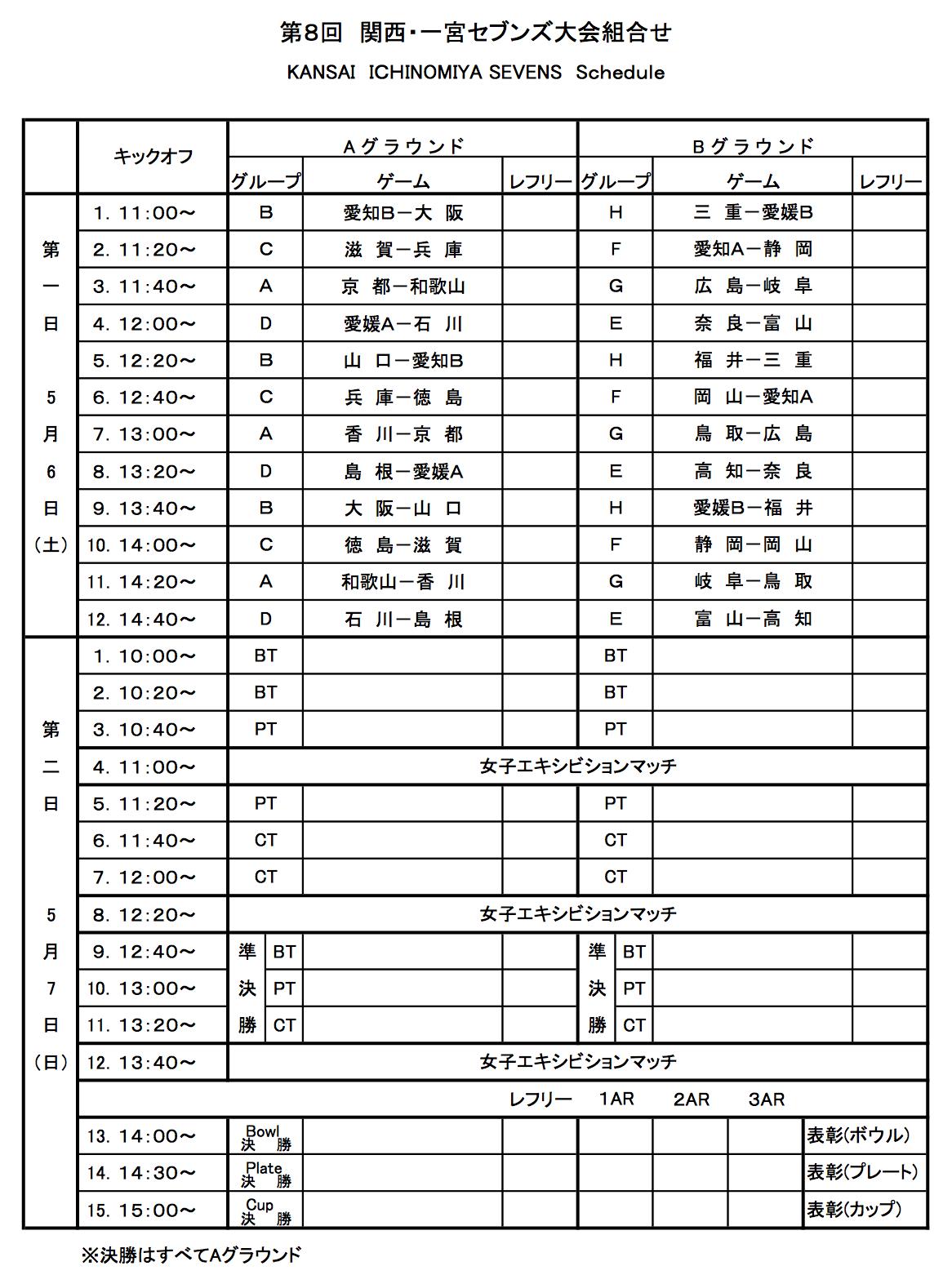 KI7s_schedule
