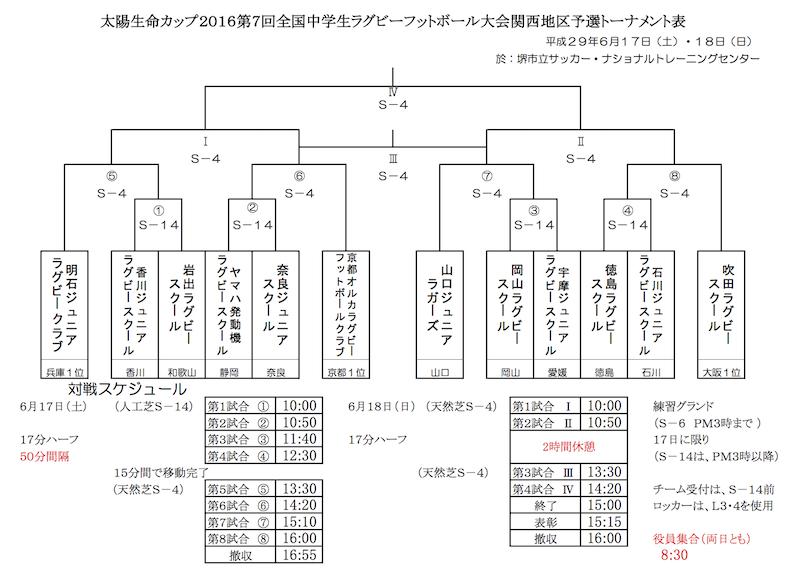 TaiyouseimeiC_SchoolT05
