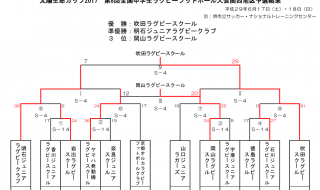 TaiyouSeimeiCSchool2