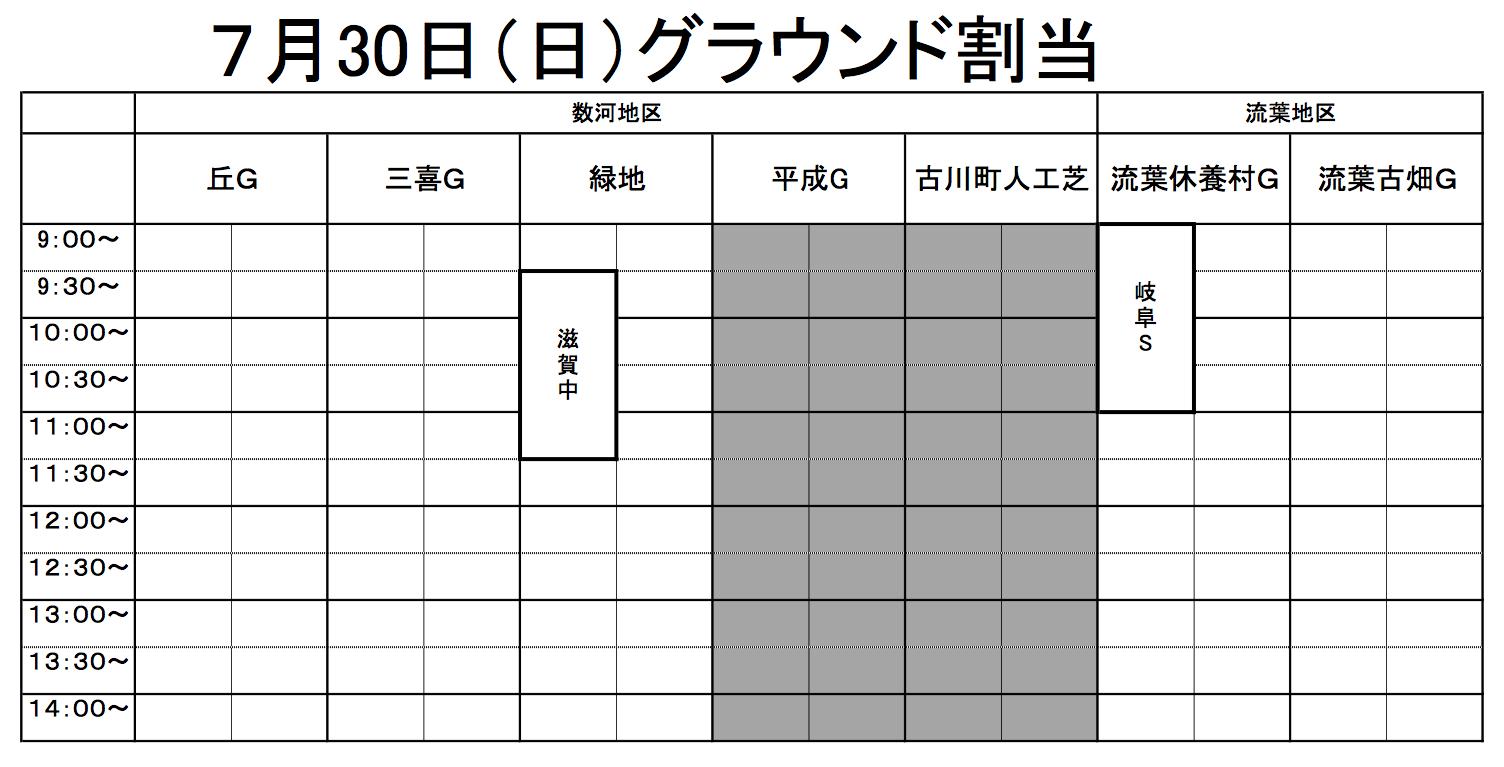 Kansai_Chu30Wariate