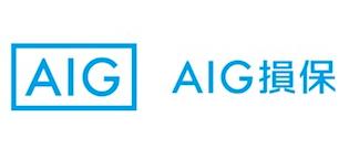 AIG_sonpo