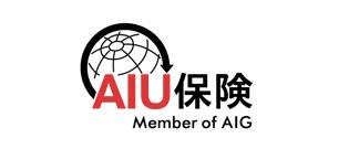 Sponsor_AIU