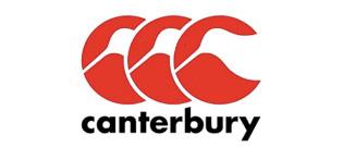 Sponsor_Canterbury