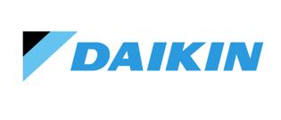 Sponsor_DAIKIN