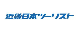 Sponsor_KNT