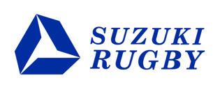 Sponsor_SUZUKI