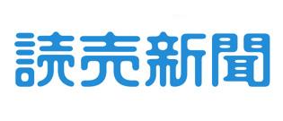 Sponsor_Yomiuri