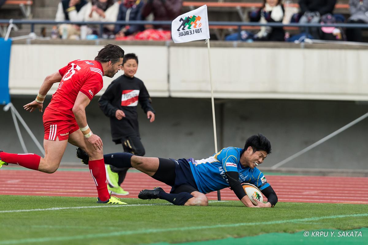 2017-12-09-sakata-site (10)