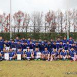 20toyamadaiichi