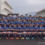 27hachimankougyou