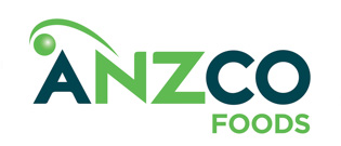Sponsor_ANZOCO