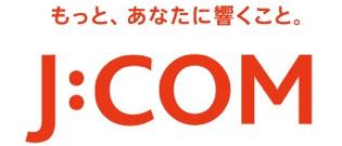 Sponsor_JCOM