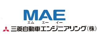 Sponsor_MAE
