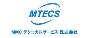 Sponsor_MMC