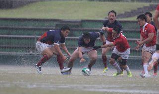 cup final-fukuiA-osaka-01