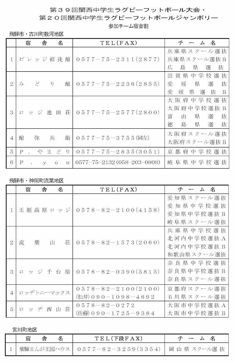 20180727kansaichugaku-syukusya