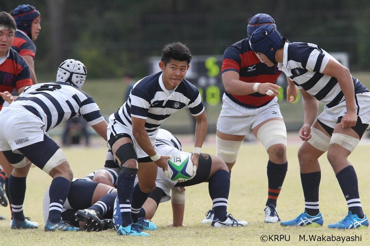 09 関学×関大