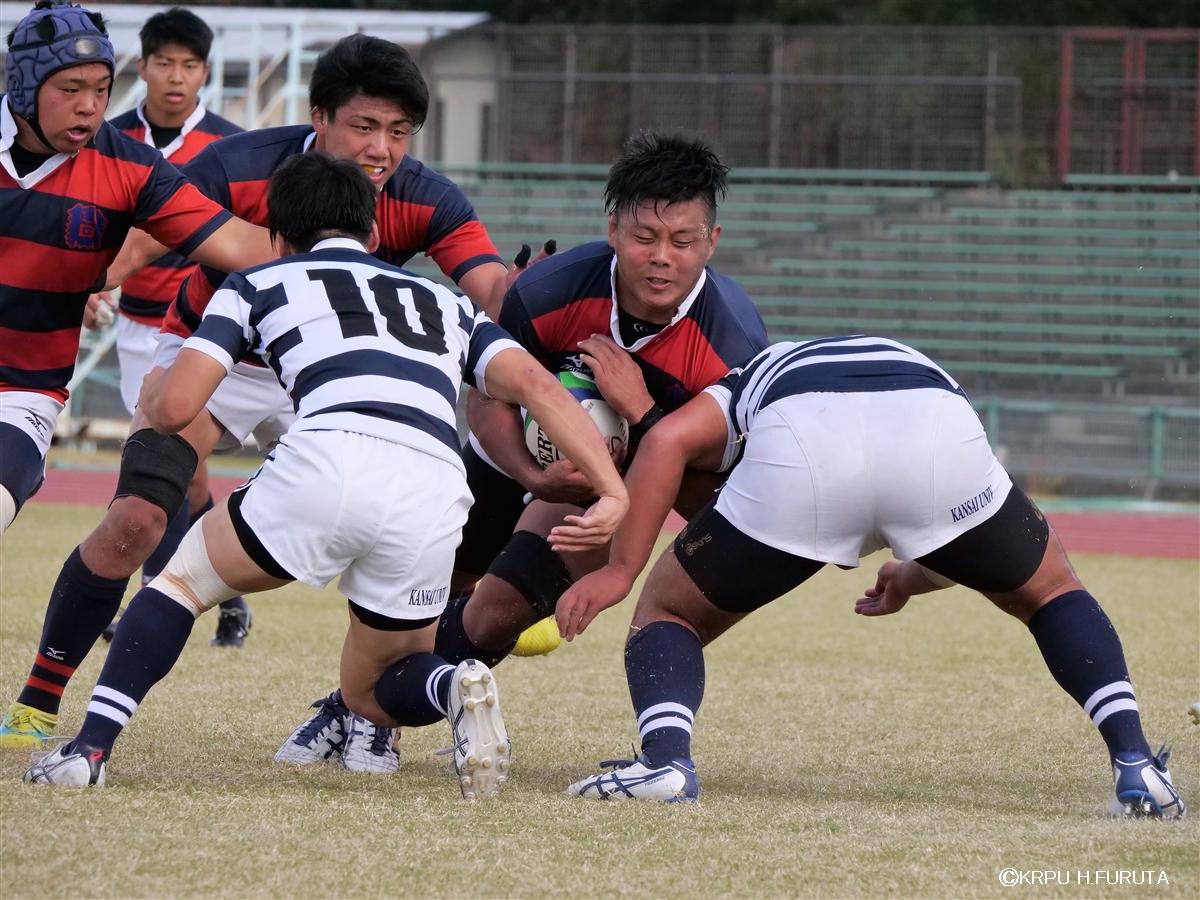 20181104関西学院vs関大サイト (3)