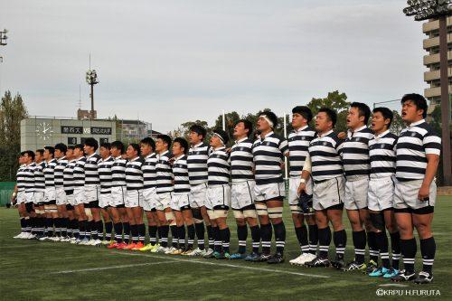 20181125関大VS同志社サイト (20)