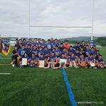 02札幌山の手高等学校