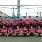 06秋田中央高等学校