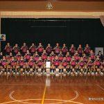 18新潟工業高等学校